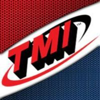 TMI Products logo