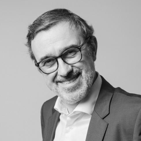 Paolo Codazzi
