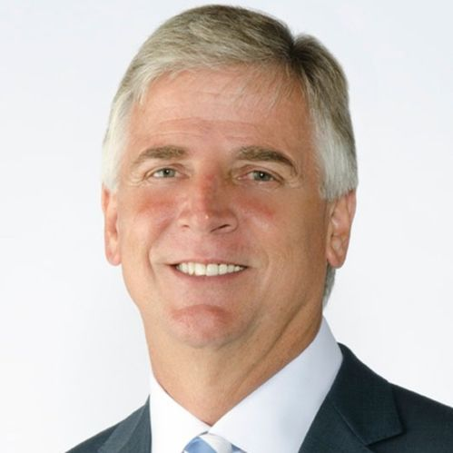 Dennis Nash