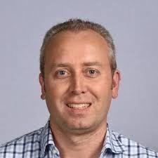 Michael Chetner