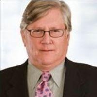 William A. Old, Jr.