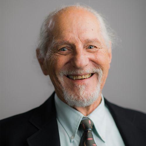 Richard Kruzel