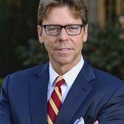 James M. Staten