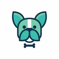Underdog.io logo