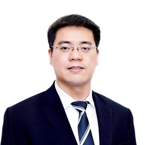 Chen Zhongyue