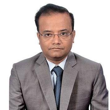 Kamal Rathore
