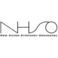 New Haven Symphony Orchestra logo