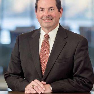 William I. Bowen Jr.