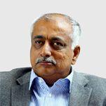 Nagaraj V. Mylandla