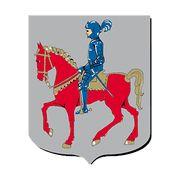 Filipstads kommun logo