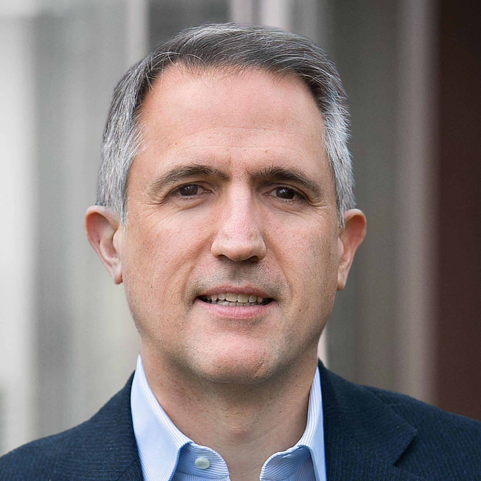 Fabio Mondini