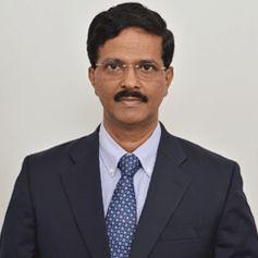Ganadhish Kamat