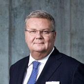 Anders Runevad