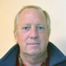 Tom Jennings