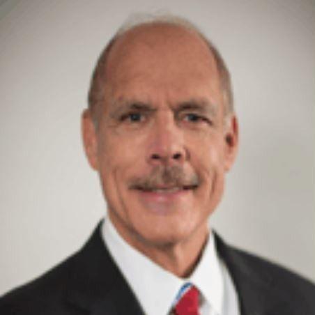 David G. Hirz