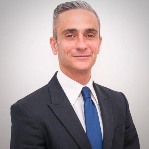 Gianni Maratta