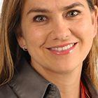Viviana Ruiz