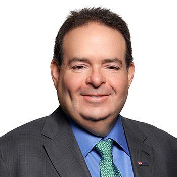Marc N. Casper