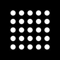 Stream Engine logo