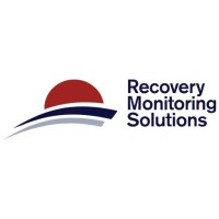 Recovery Monitoring Solutions logo