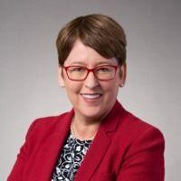 Shelley O'Connor