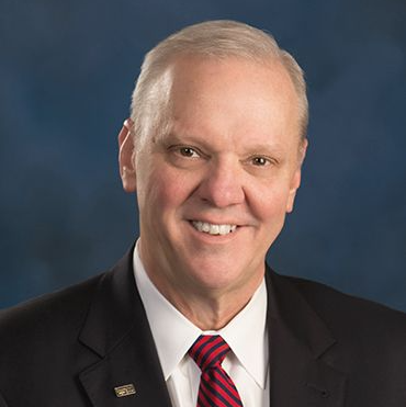 David M. Hughes