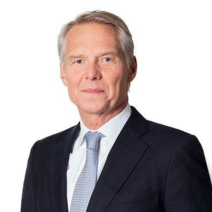 Magnus Yngen