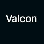 Valcon logo