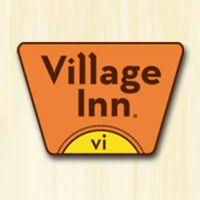 Village Inn logo