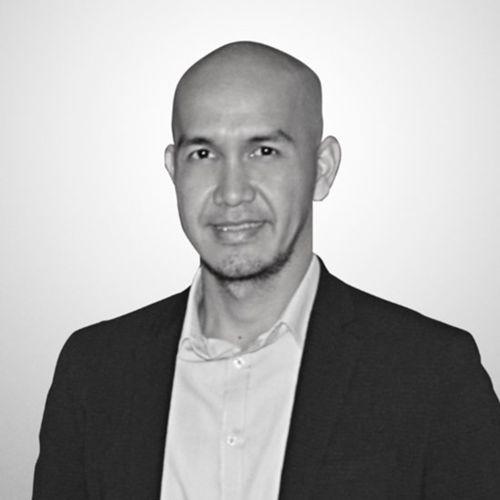 Reynaldo Gonzaga