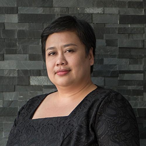 Jariya Tangbowornpanish