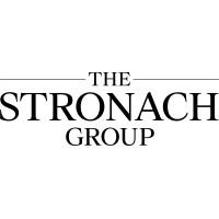 The Stronach Group, Inc. logo