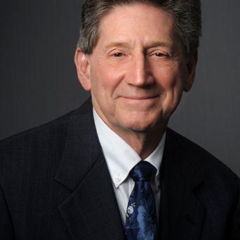 Douglas Ducote