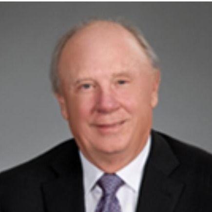 Robert J. Palmisano