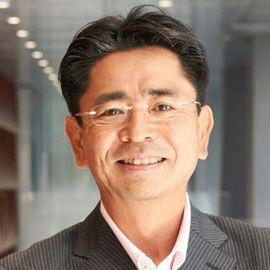 Koji Shimayoshi