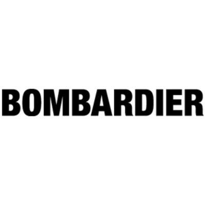 bombardier-company-logo