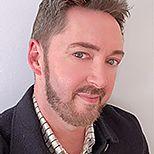 Kevin Mayne