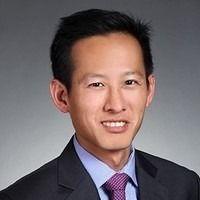 Joel Hwang