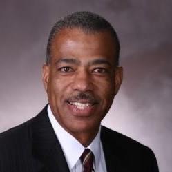 Edwin J. Santos