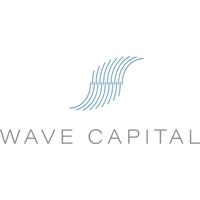 Wave Capital logo