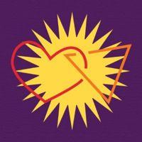 PFLAG National logo