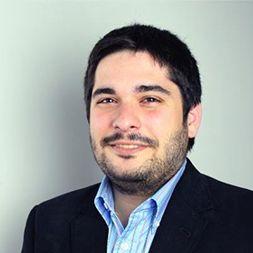 Marc Maycas