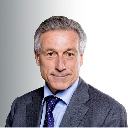 Pierre Bouchut