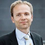 Martin Badsted