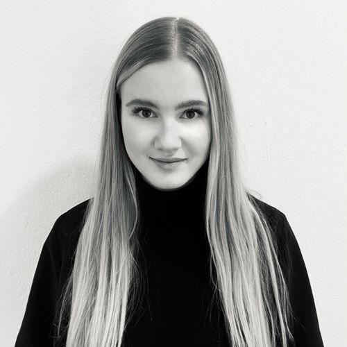 Karina Hanschke