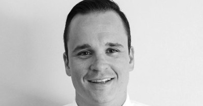 Meet Andrew Morton, VP of Sales at UserVoice