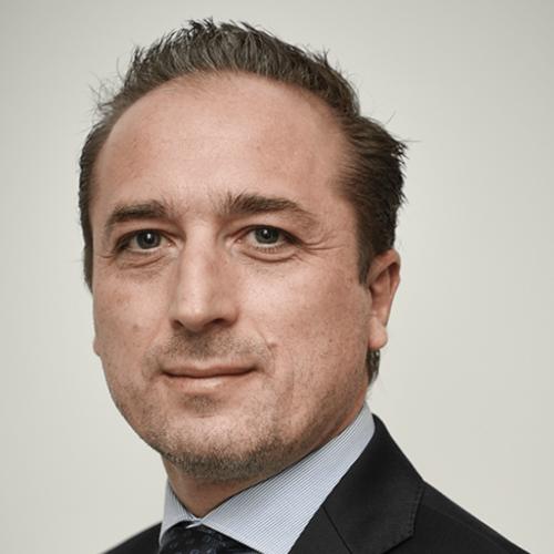 Paolo Morganti