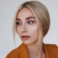 Anastasia D.
