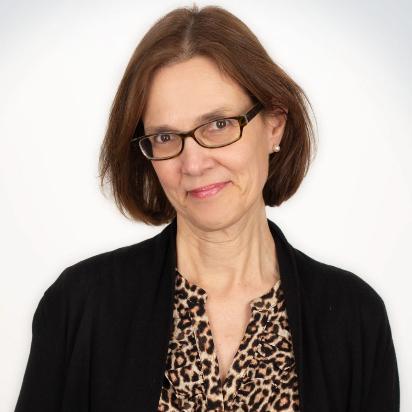 Karen Pugliese