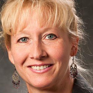 Michele L. Cardiff